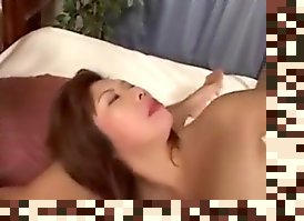 japanese old mature